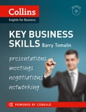 keybusinessskills