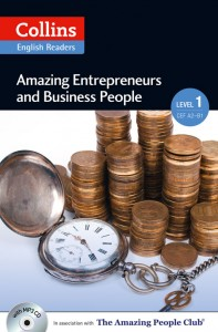 Amazing-Entrepreneurs-amp-Business-Peo-PB1