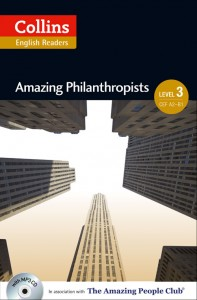 Amazing-Philanthropists-Level-3--PB