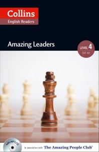 leaders_level4