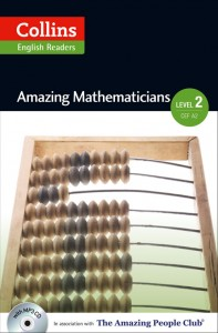 mathematicians_level2